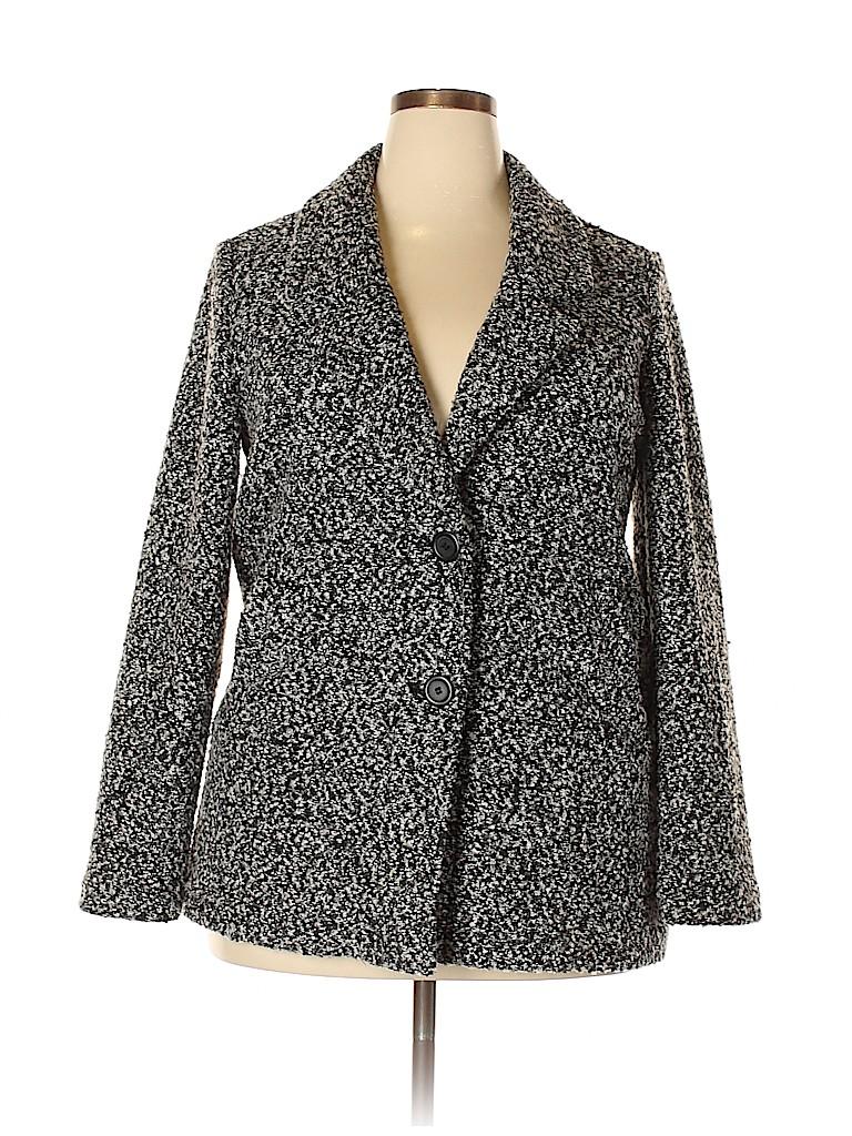 Frenchi Women Jacket Size XL