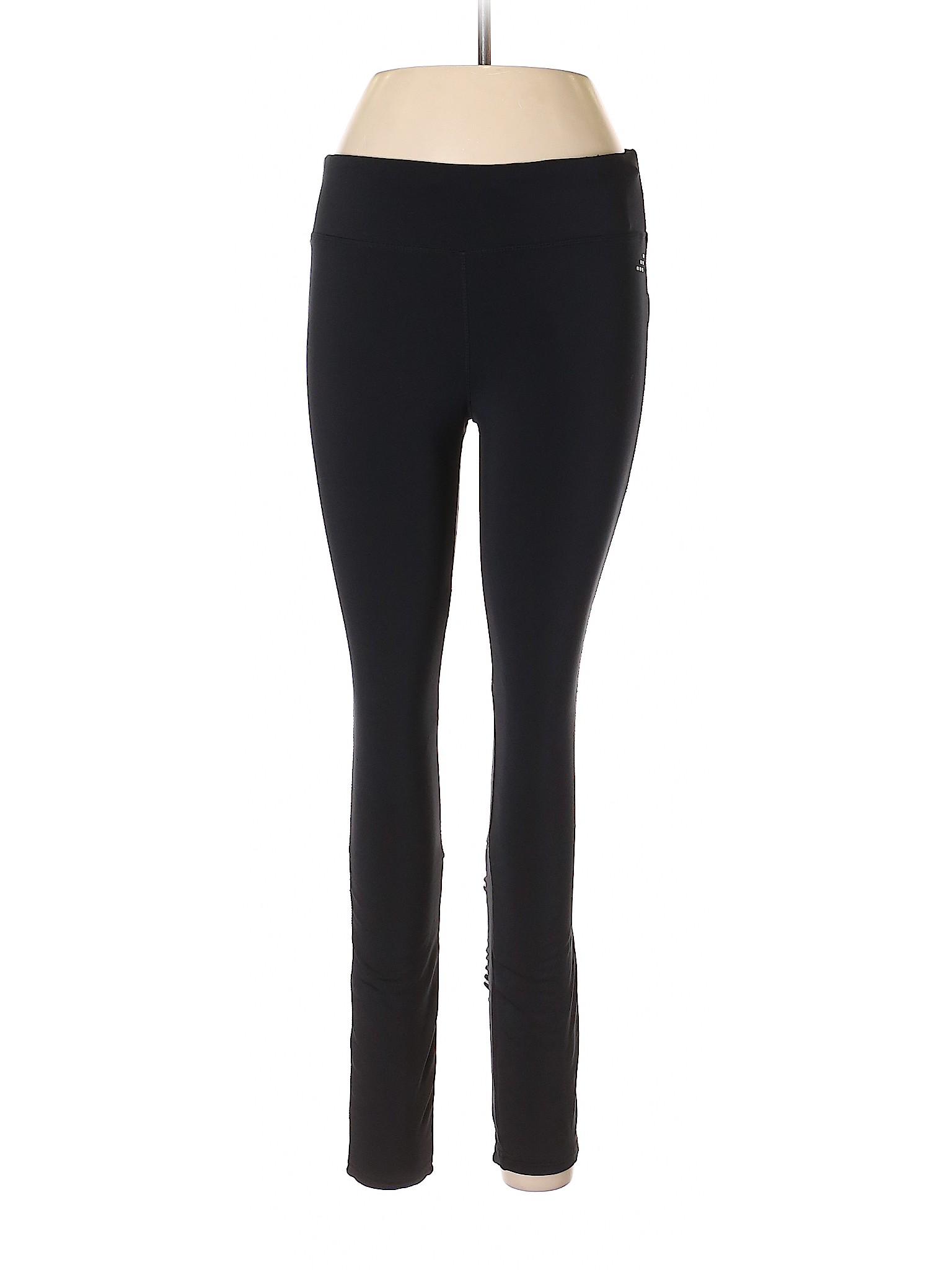 9b9a467b39b51b Bcg Women's Clothing On Sale Up To 90% Off Retail | thredUP