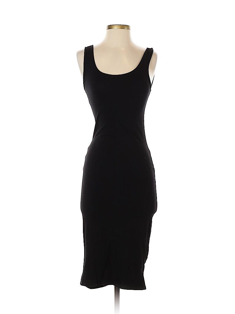 Heart Hips Women Casual Dress Size S