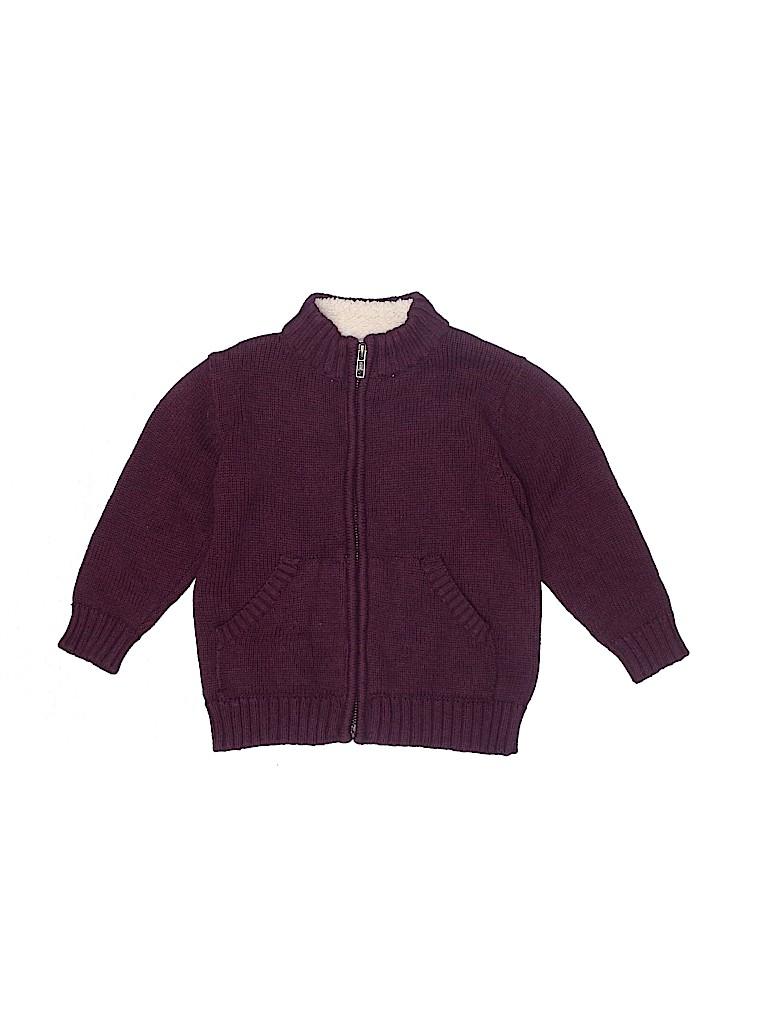 Gymboree Boys Coat Size 18-24 mo