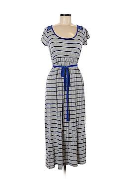 7dbb712961 Women's Maxi Dresses On Sale Up To 90% Off Retail | thredUP