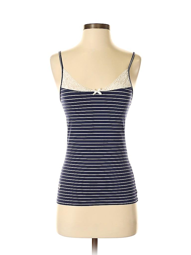 Lauren by Ralph Lauren Women Tank Top Size S