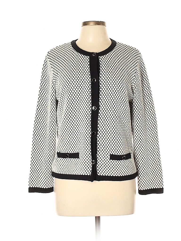 Skovhuus Women Cardigan Size L