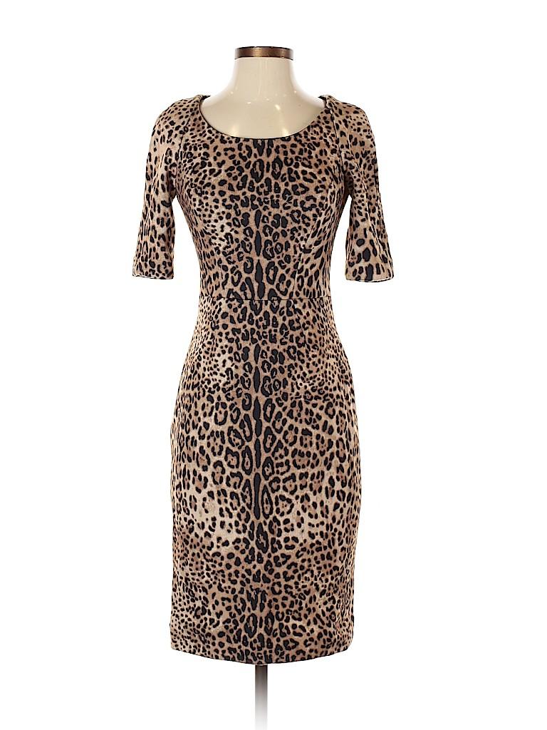 Etcetera Women Casual Dress Size 00