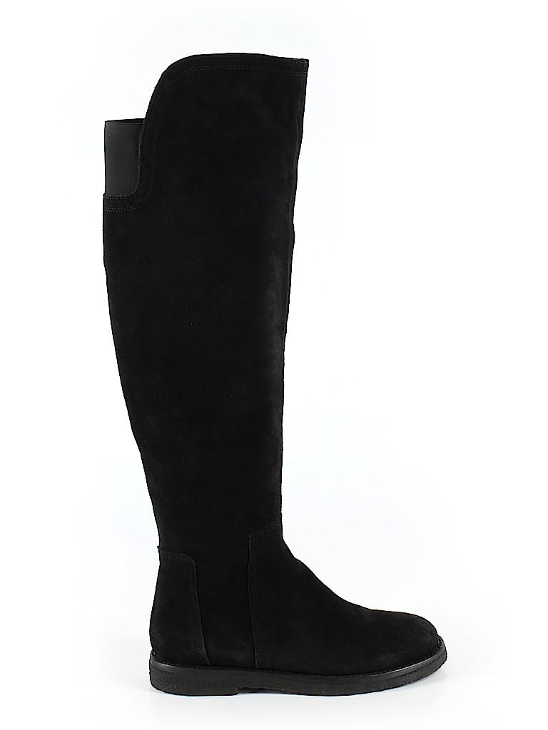 Vince. Women Boots Size 7