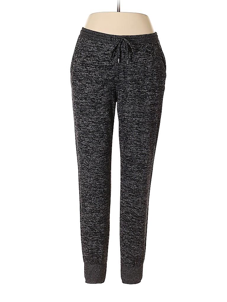 Gap Women Sweatpants Size M