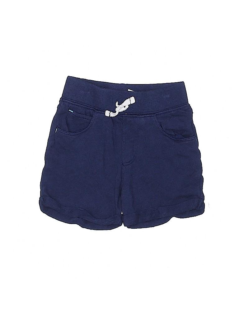 Splendid Boys Shorts Size 6-12 mo