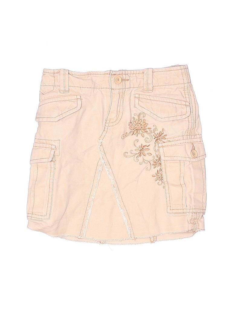 Gap Girls Skirt Size 5