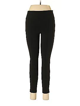 a365d81e401df Used Women's Sweatpants & Knits | thredUP