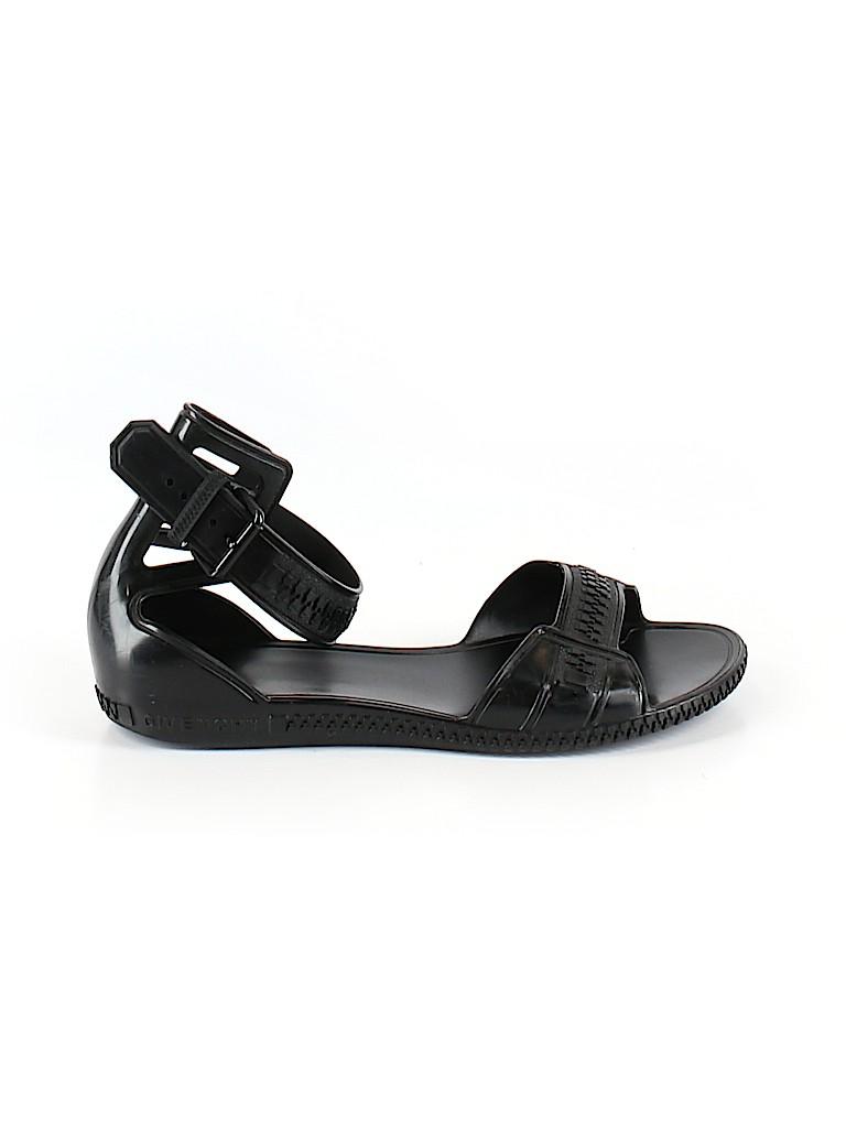 Givenchy Women Sandals Size 38 (EU)
