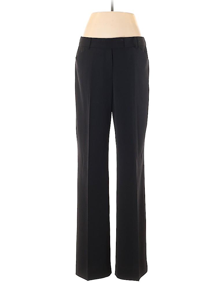 Anne Klein Women Dress Pants Size 8
