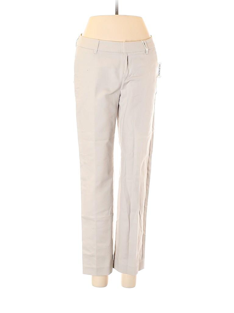 Old Navy Women Dress Pants Size 2