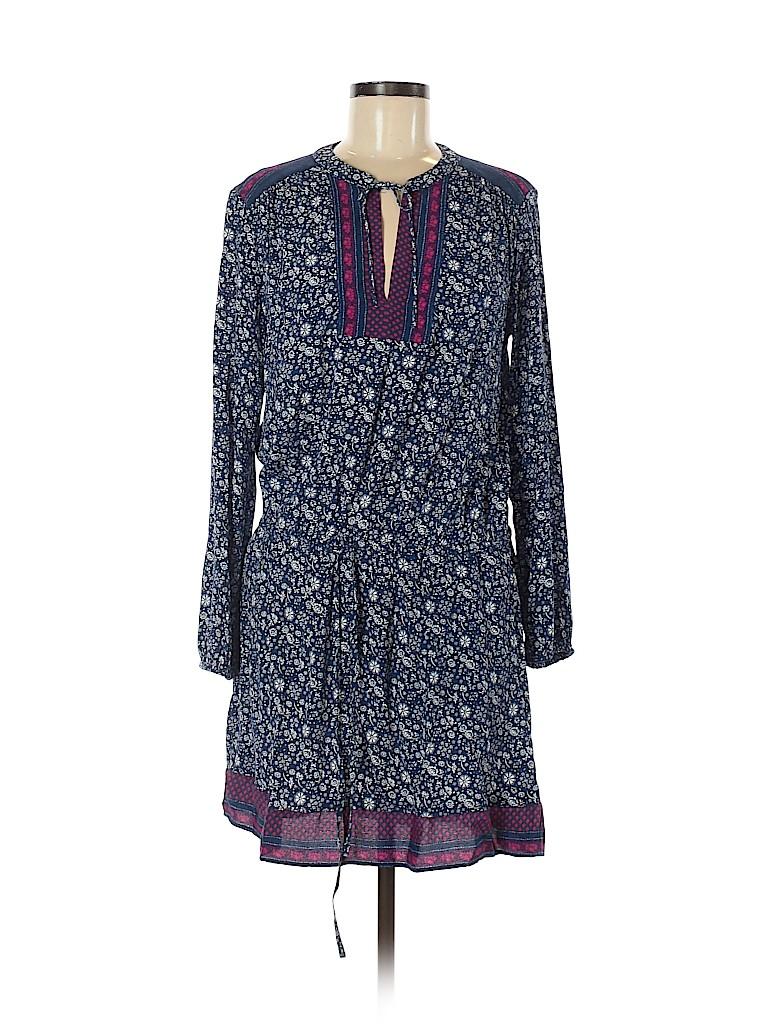 Gap Women Casual Dress Size M