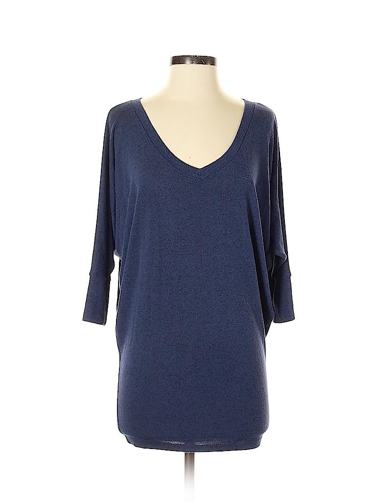 Unbranded Women Short Sleeve T-Shirt Size XS