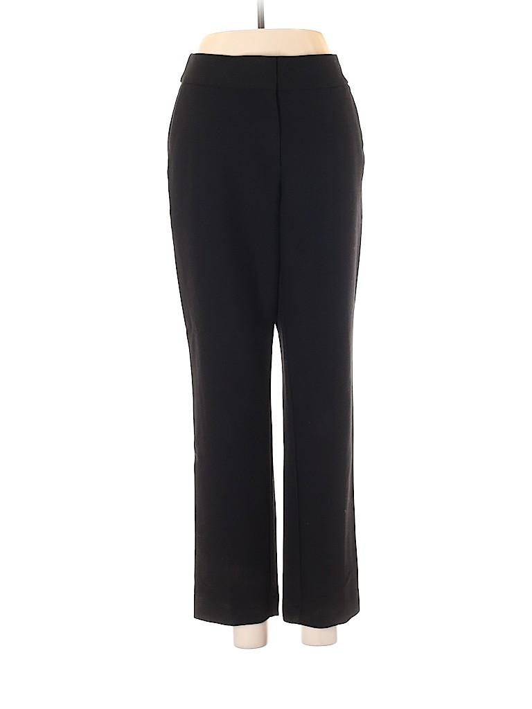 Ann Taylor LOFT Outlet Women Casual Pants Size 6