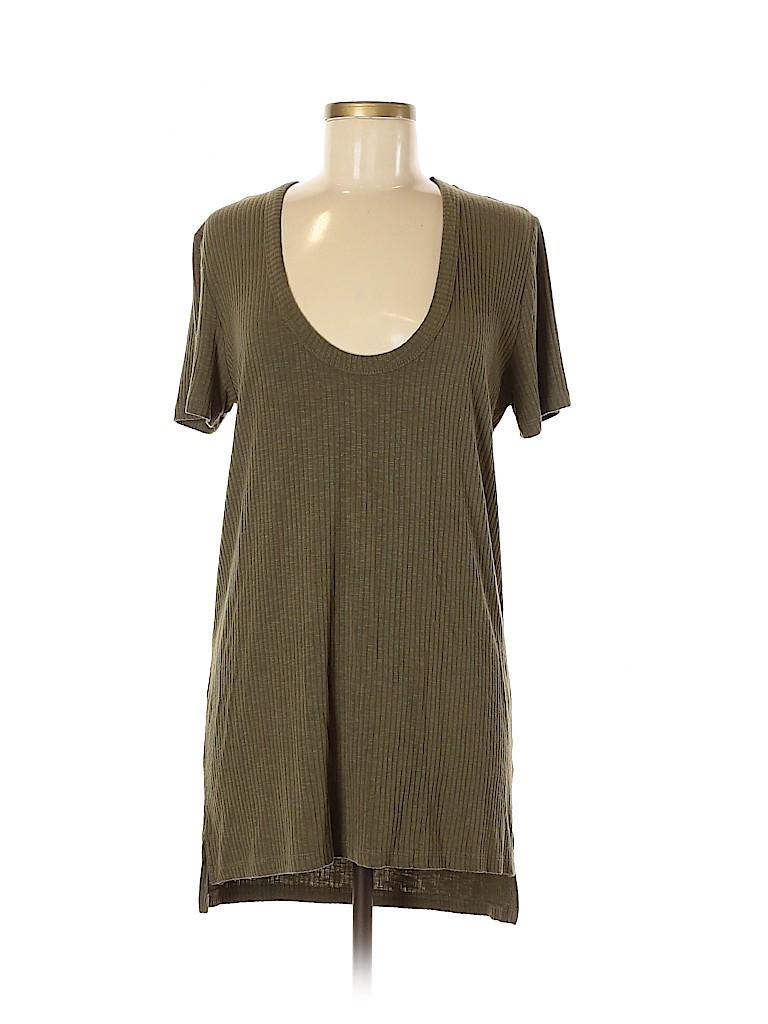 Me To We Women Casual Dress Size XS