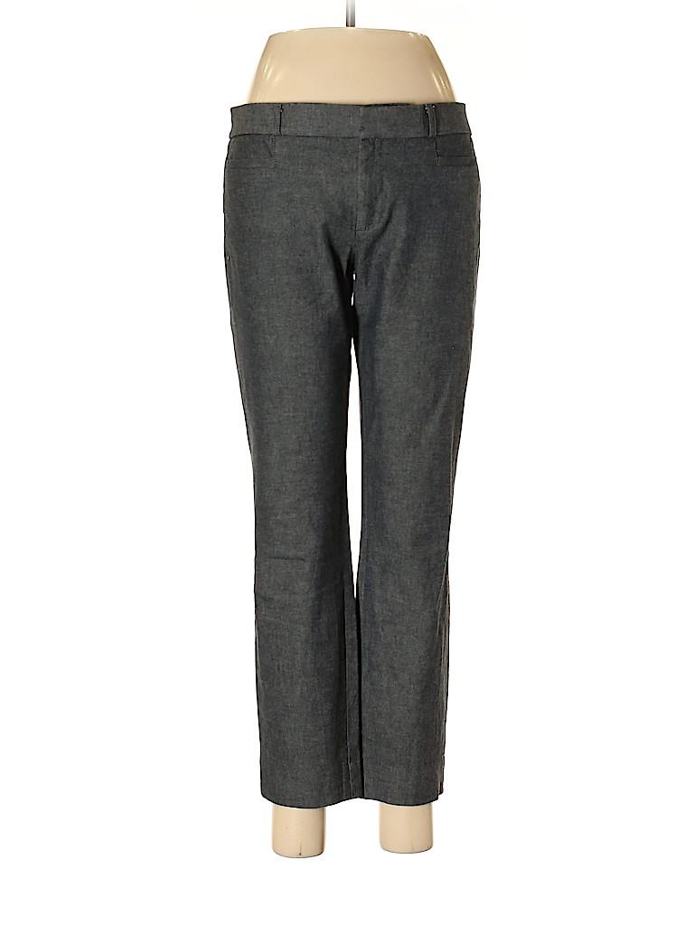 Banana Republic Women Dress Pants Size 6