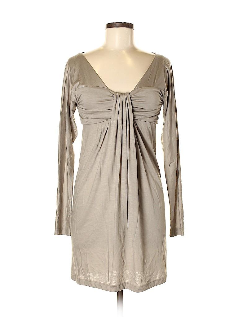 Robert Rodriguez Women Casual Dress Size 6