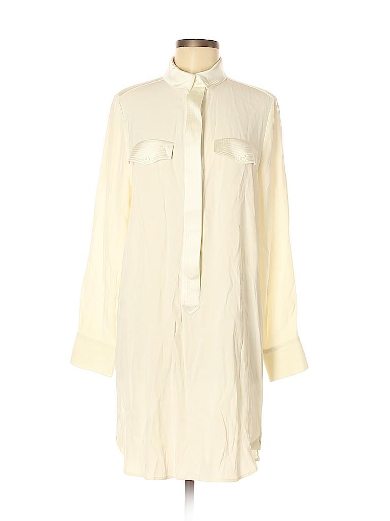 Reiss Women Casual Dress Size 8