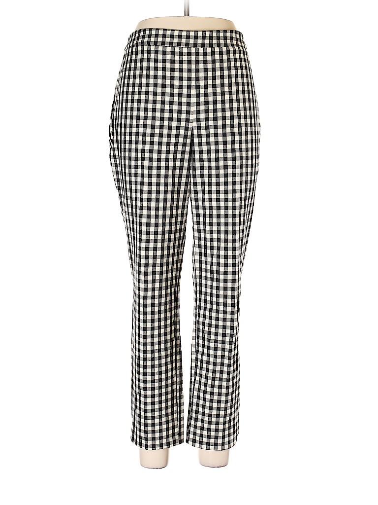 Talbots Women Casual Pants Size 10