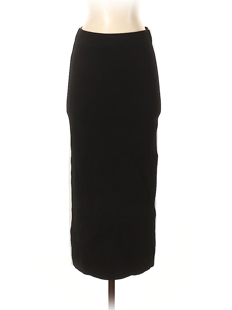 Zara Women Casual Skirt Size M