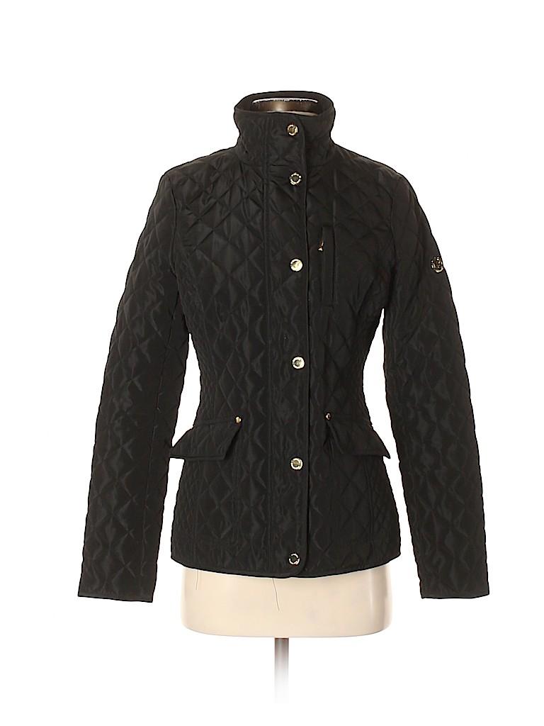 MICHAEL Michael Kors Women Coat Size XS