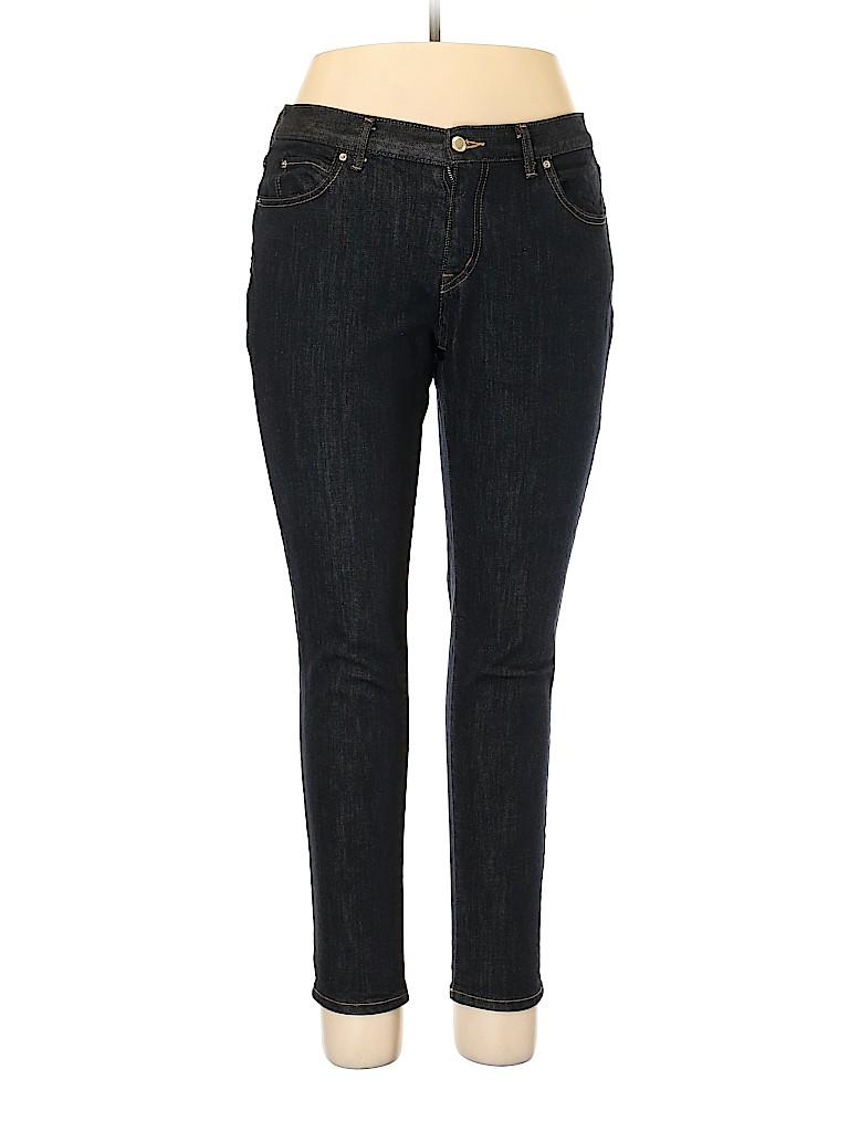 Zozo Women Jeans Size 36
