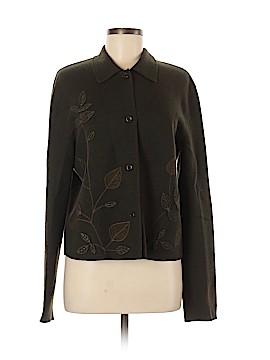 7d976b932 Jones New York Women's Clothing On Sale Up To 90% Off Retail | thredUP