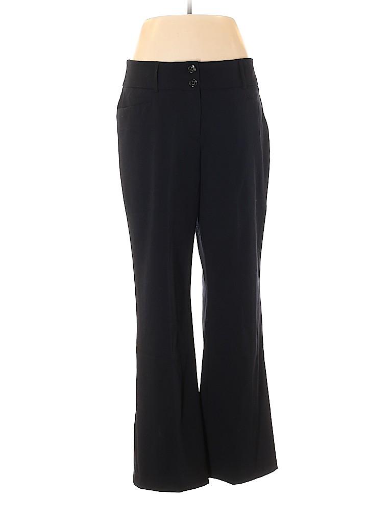 Alfani Women Dress Pants Size 10