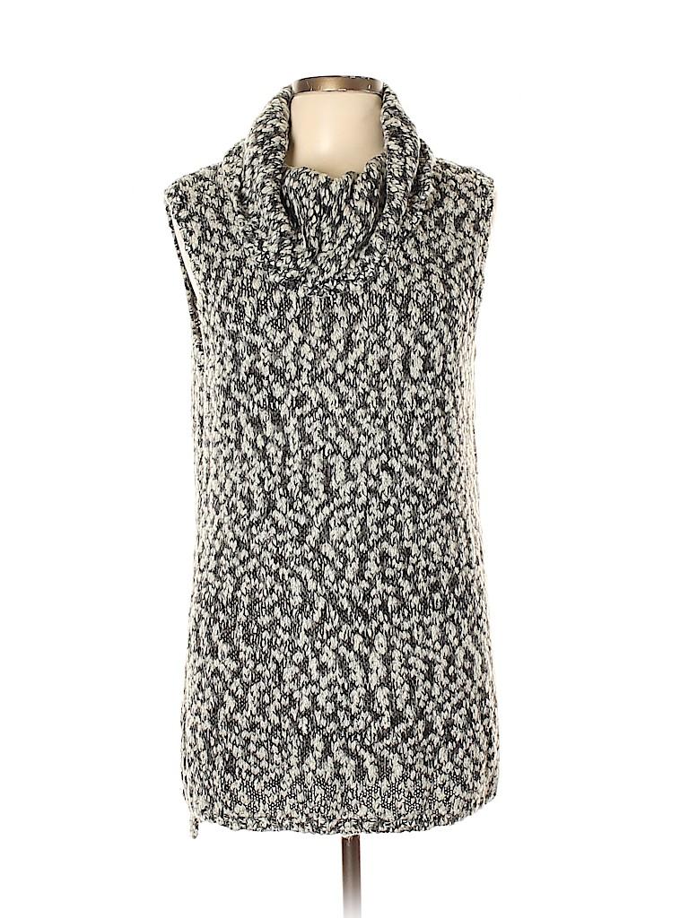 G.I.L.I. Got It Love It Women Pullover Sweater Size L