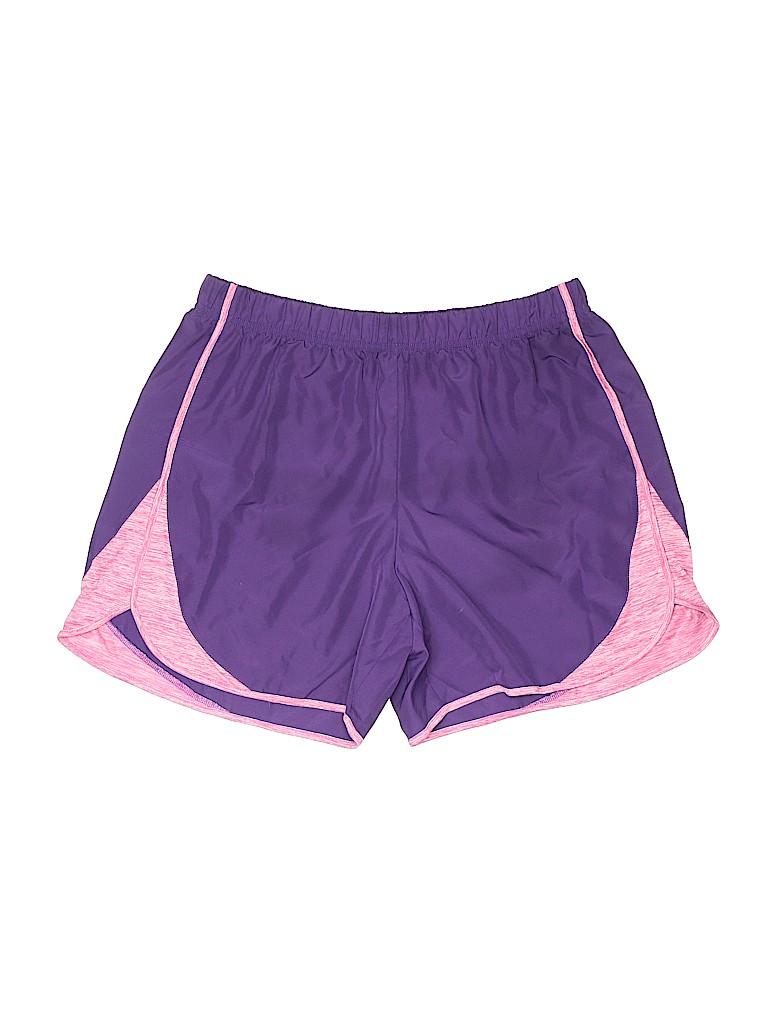 PBX Pro Women Athletic Shorts Size L