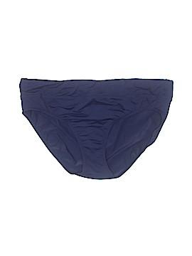 f0e30ea271 Plus-Sized Swimwear On Sale Up To 90% Off Retail | thredUP