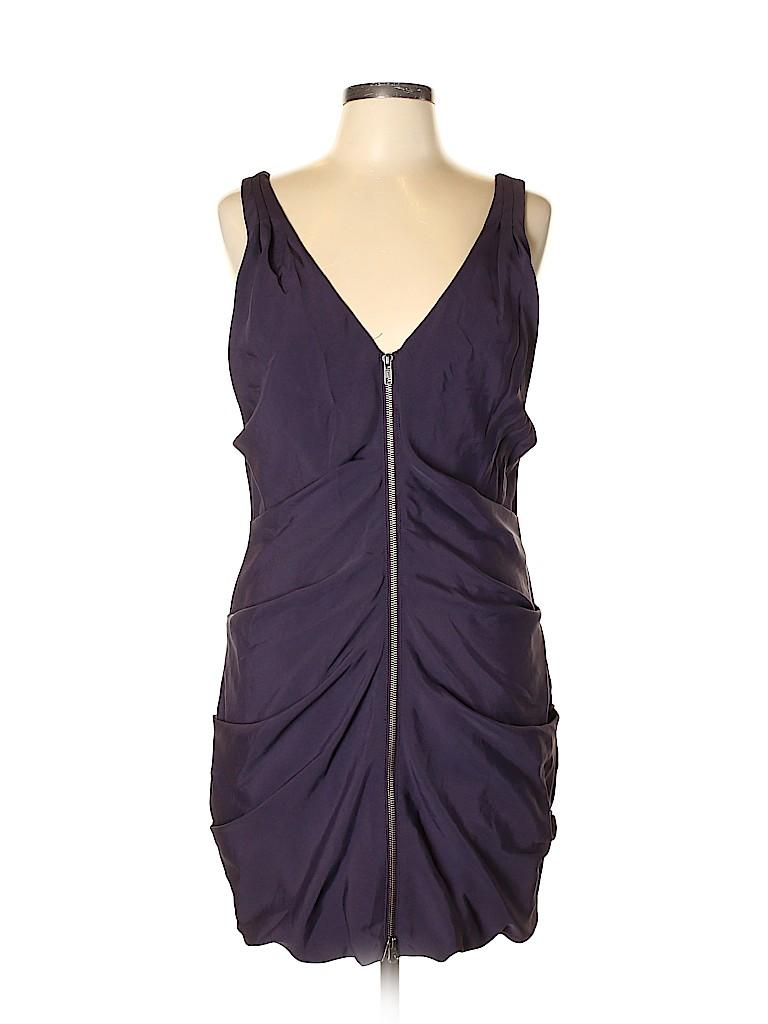 Poleci Women Casual Dress Size 10