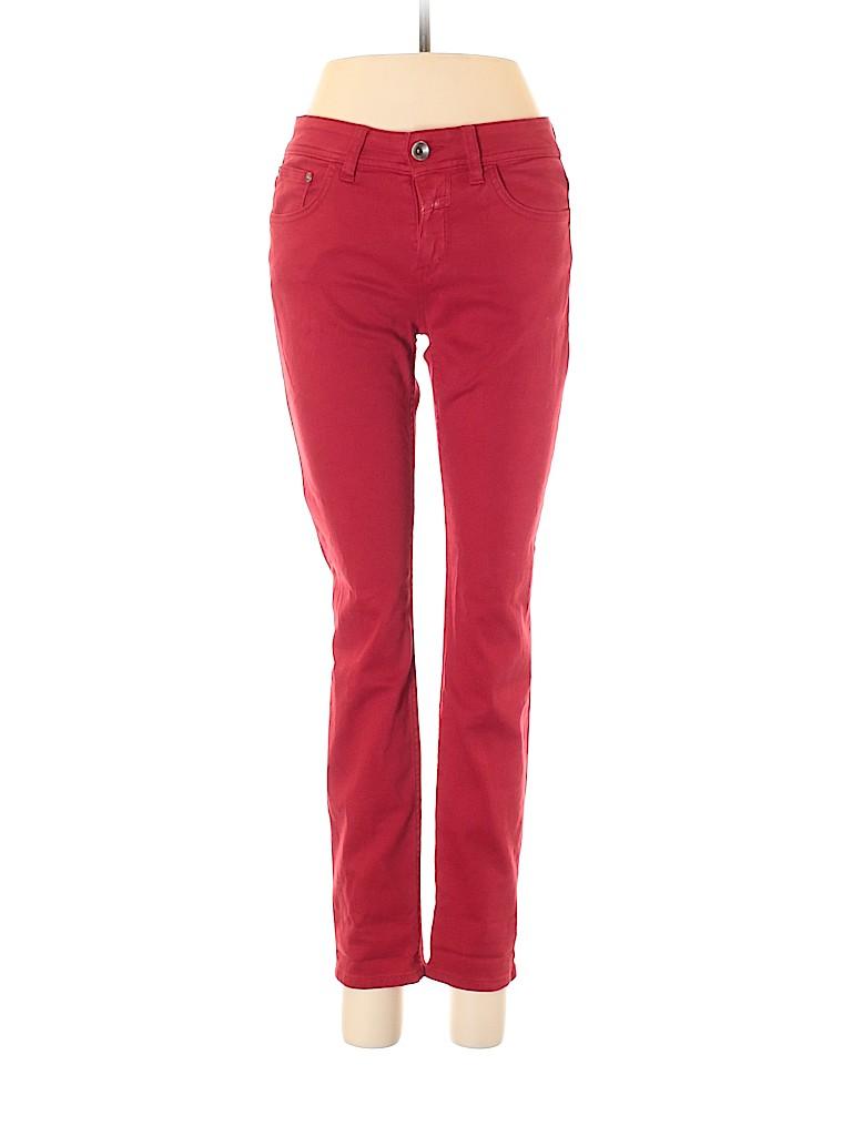 Closed Women Jeans 26 Waist