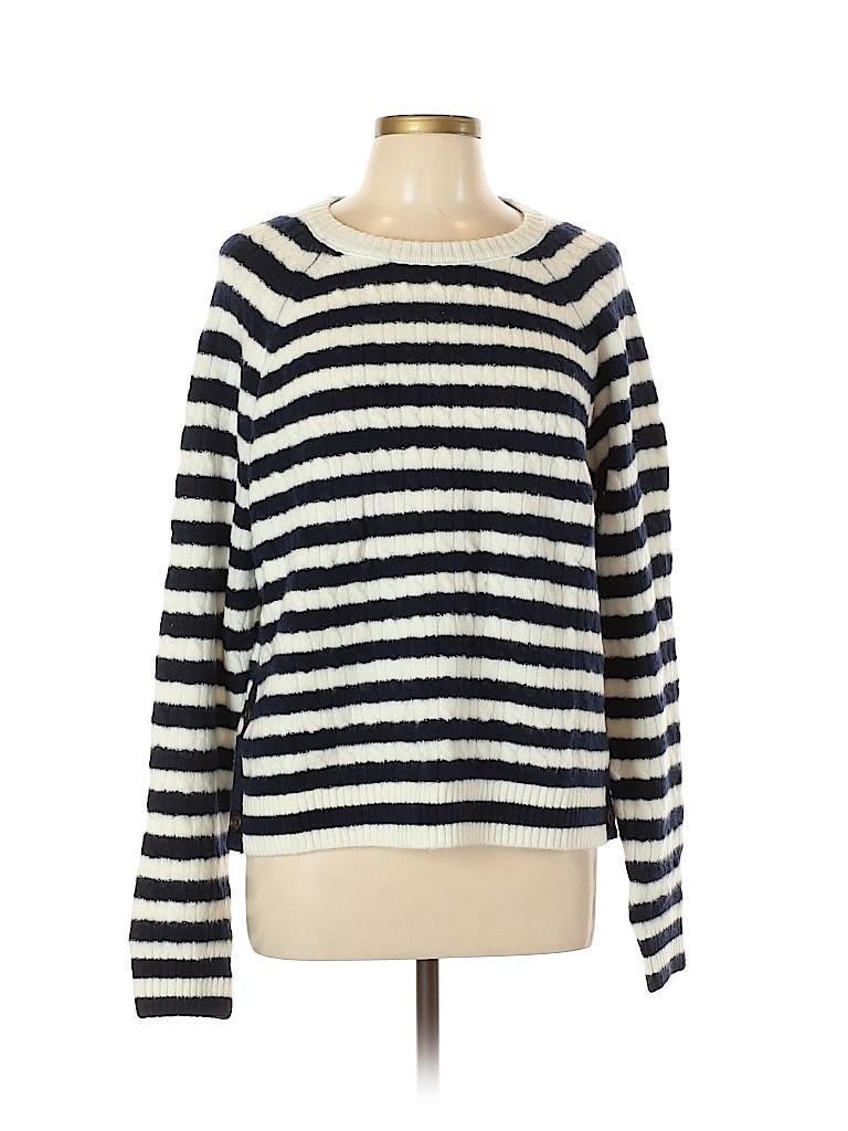 J. Crew Women Pullover Sweater Size XL