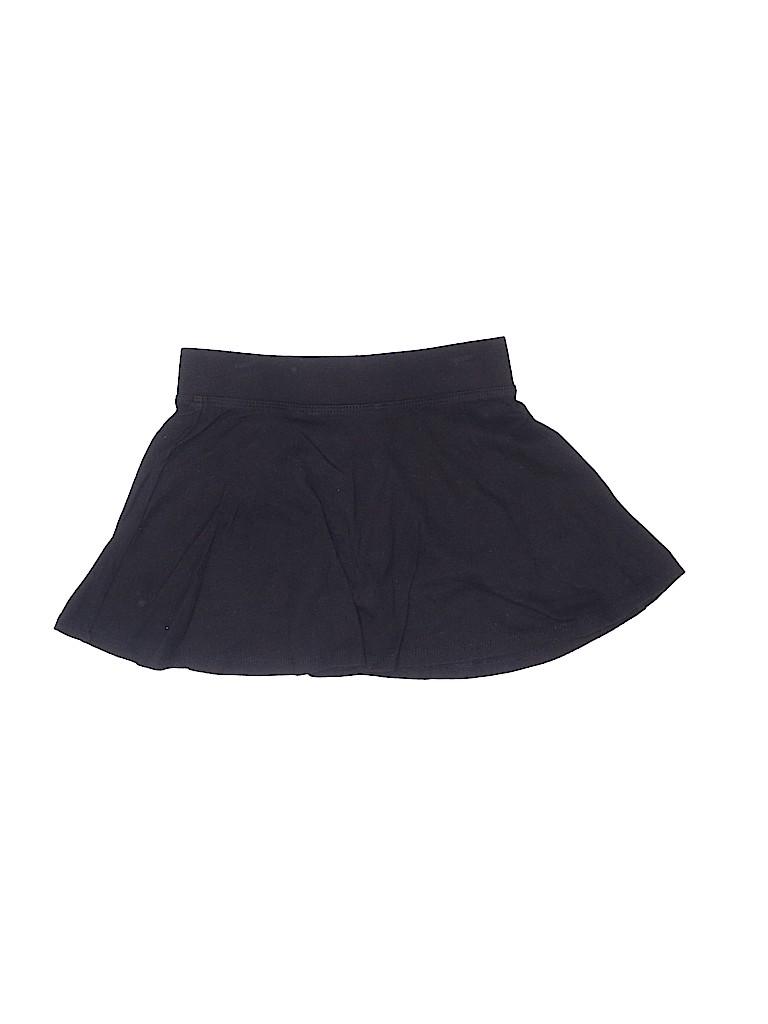 Brand Unspecified Girls Skort Size 5 - 6