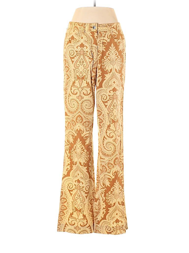 Etcetera Women Casual Pants Size 6