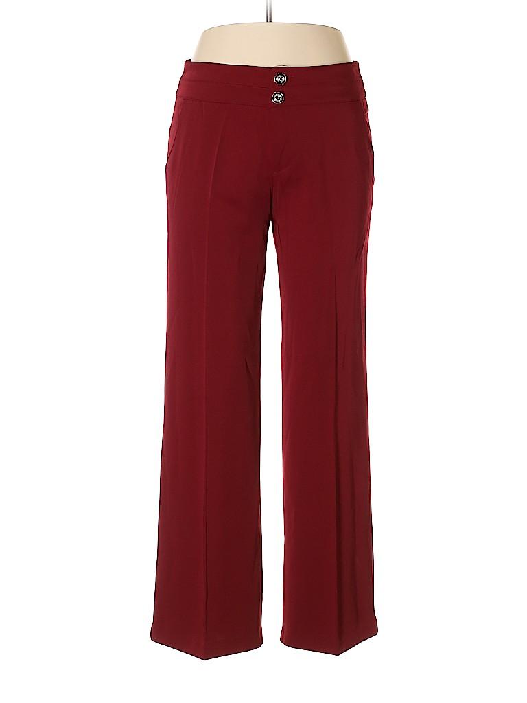 Brand Unspecified Women Dress Pants Size 4X (Plus)