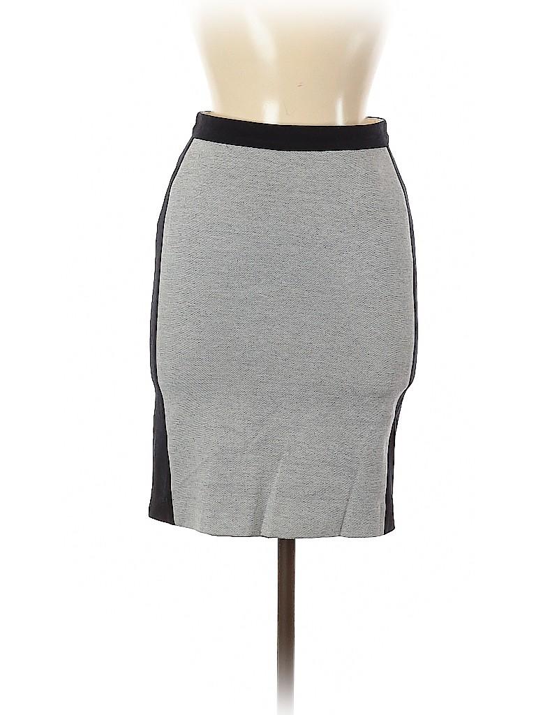 Paul Smith Women Casual Skirt Size 38 (EU)