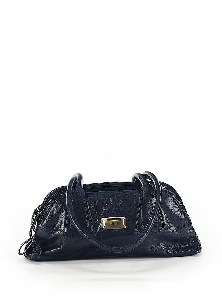 Latico Women Shoulder Bag One Size