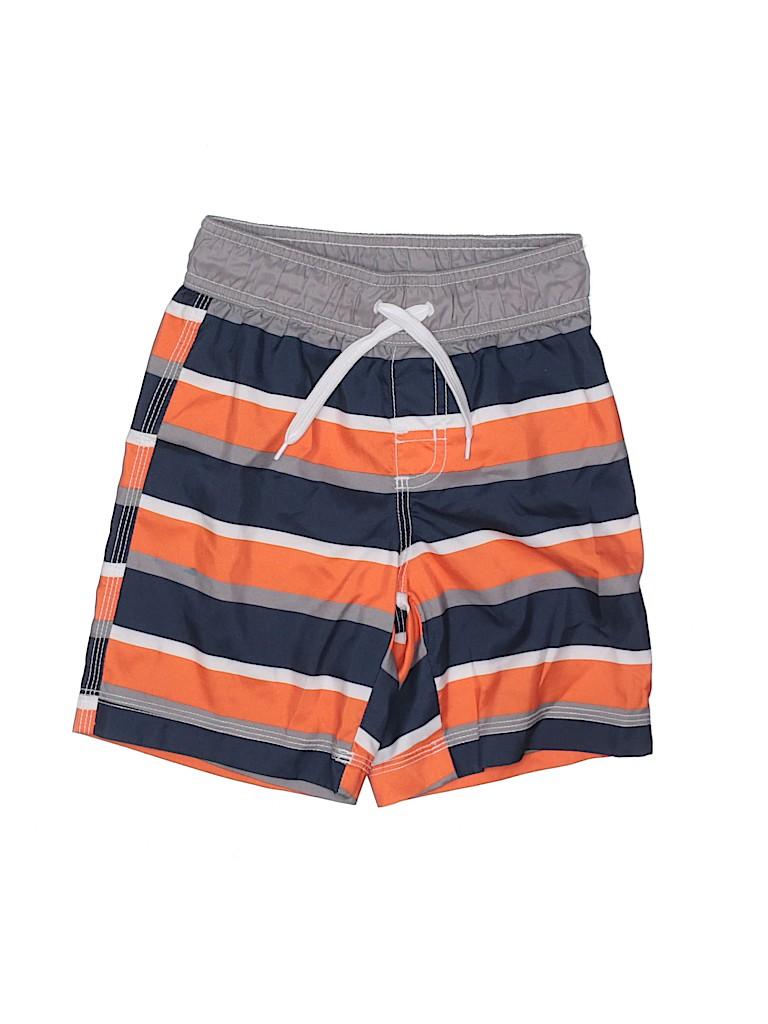 Gymboree Boys Board Shorts Size 4