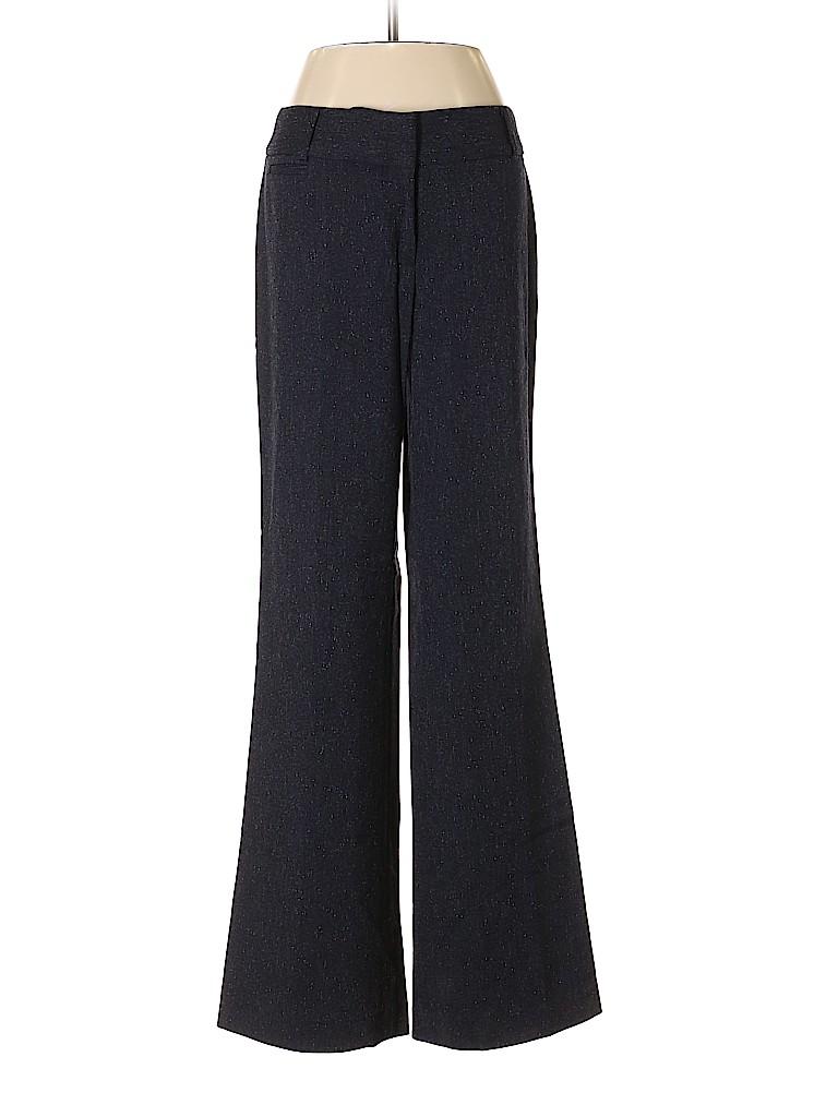 Ann Taylor LOFT Women Dress Pants Size 6