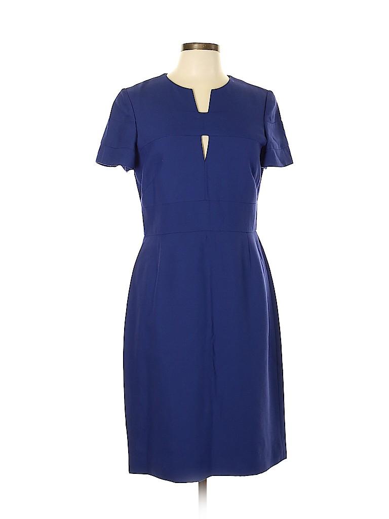 J. Mendel Women Casual Dress Size 12