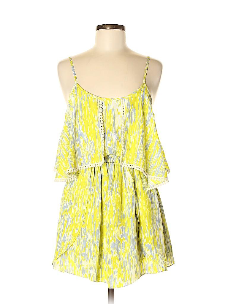 Lovers + Friends Women Casual Dress Size 5