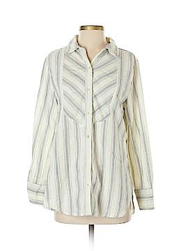 cf00de87697b Anthropologie Women's Clothing On Sale Up To 90% Off Retail   thredUP