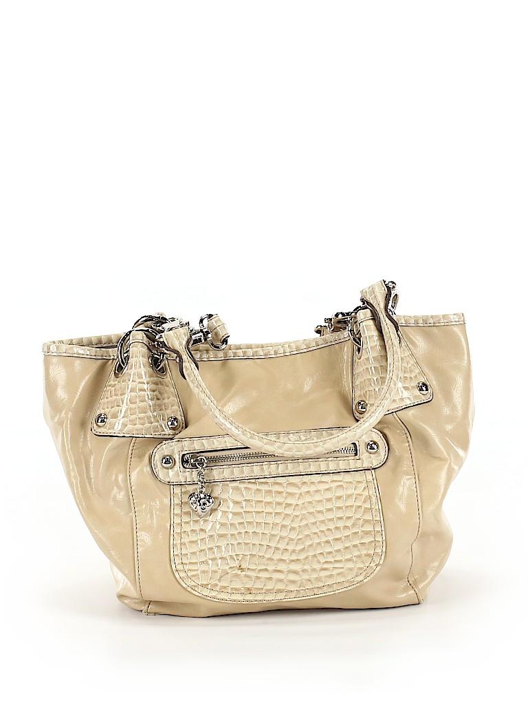 Kathy Van Zeeland Women Shoulder Bag One Size