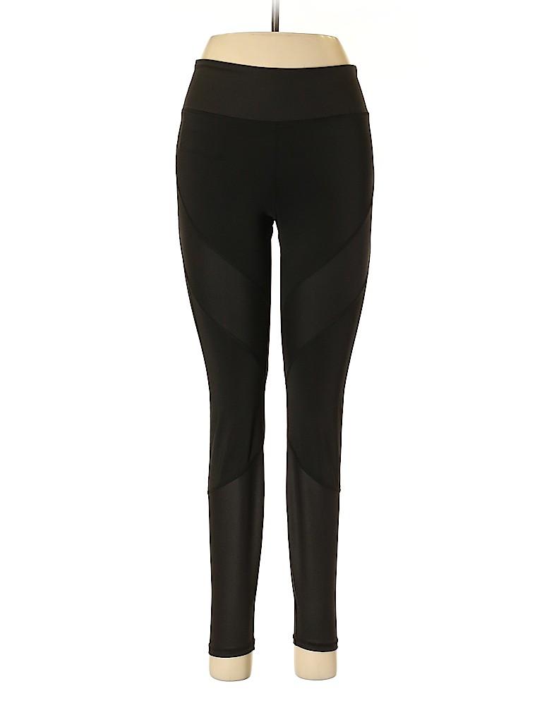 H&M Women Active Pants Size M