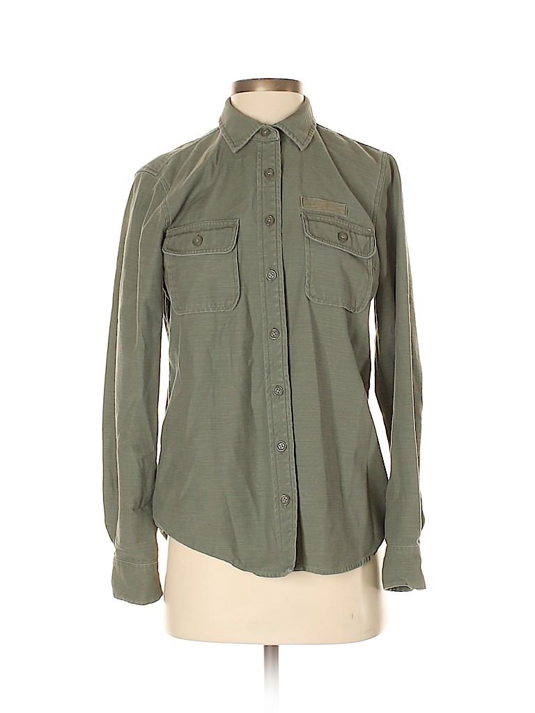 J. Crew Factory Store Women Jacket Size S