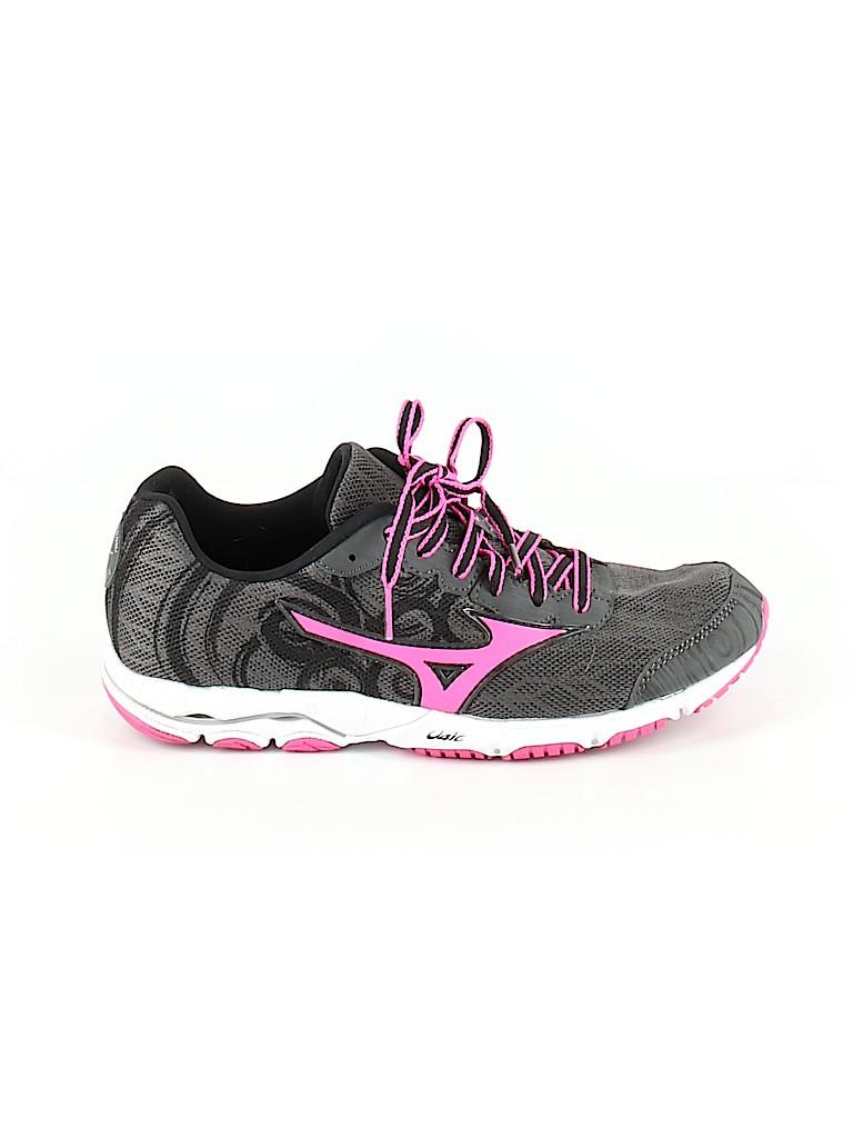 Brand Unspecified Women Sneakers Size 8 1/2