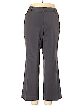 bf54ef2fe5a8c Eddie Bauer Women's Clothing On Sale Up To 90% Off Retail   thredUP